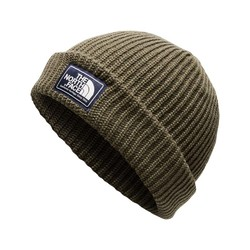 932df5e84 All Products Beanies