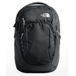 The North Face Pivoter 27L Laptop Backpack - Tnf Black