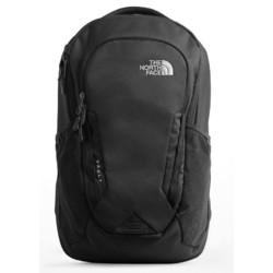 The North Face Vault 26L Laptop Backpack - Tnf Black