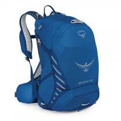 Osprey Escapist 25L Adventure Daypack - Blue ML