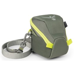 Osprey Ultralight Camera Case Large - Shadow Grey