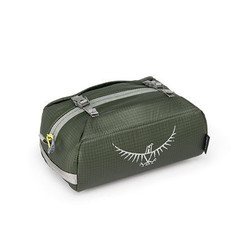Osprey Ultralight Padded Travel Organizer