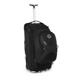 Osprey Ozone 75L Ultralight Wheeled Travel Backpack & Daypack -