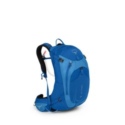 Osprey Manta 20 AG Hydration Backpack - Sonic Blue