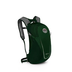 Osprey Daylite 13L Add-on Daypack- Evergreen