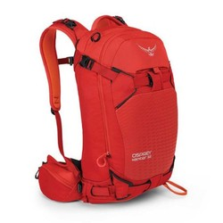Osprey Kamber 32L Daypack Snow Backpack - Ripcord Re