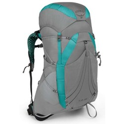 Osprey Eja 38L Womens Lightweight Backpack - Moonglade Grey