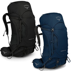 Osprey Kestrel 48L Mens Backpack