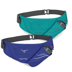 Osprey Dyna Solo Womens Trail Running Belt