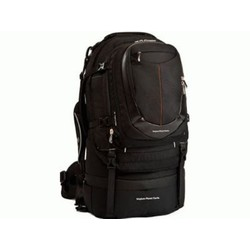Explore Planet Earth Palooka 75L Travel Backpack with Zip-off Daypack