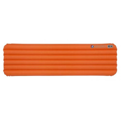 Big Agnes Air Core Ultra Insulated Inflatable Sleeping Mattress - Regular