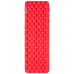 Big Agnes AXL Air Insulated Lightweight Inflatable Sleeping Mat - 25x78 - Long Wide