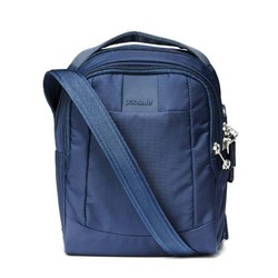 Pacsafe Metrosafe LS100 Anti-theft Bag - Deep Navy