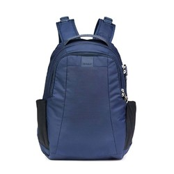 Pacsafe Metrosafe LS350 15L Anti-theft Backpack - Deep Navy