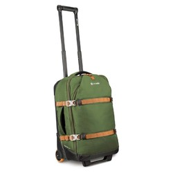 Pacsafe Toursafe EXP21 Anti-theft Wheeled Carry On Travel Bag 41.5 - Olive