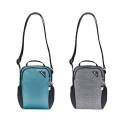 Pacsafe Vibe 200 Anti-theft Sling Bag