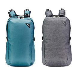 Pacsafe Vibe 25L Anti-theft Backpack