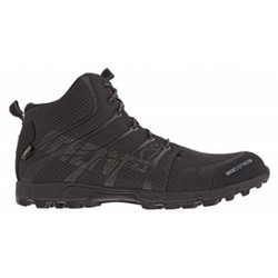 Inov8 Roclite 286 GoreTex Mens Waterproof Hiking Boots - Slate