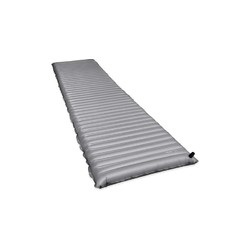 Thermarest NeoAir XthermMAX Vapour Sleeping Mat - Large