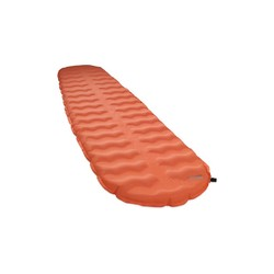 Thermarest EvoLite Regular Size Self-inflating Air Mattress