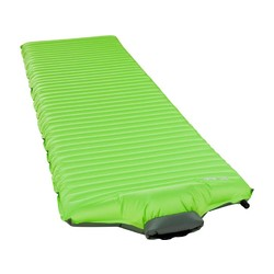 Thermarest NeoAir All Season SV Regular Inflatable Mat- Gecko