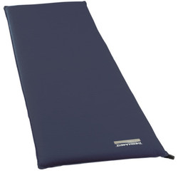 Thermarest Base Camp XL Full Size Self-Inflating Mat