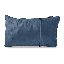 Thermarest Compressible Compact Pillow MEDIUM