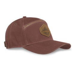Sunday Afternoons Field Cap - Redwood