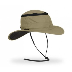 Sunday Afternoons Cruiser Hat - Sand