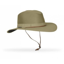 Sunday Afternoons Highlander Hat - Sand