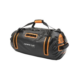 Darche Nero 60L Weatherproof Duffle Gear Bag