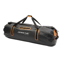 Darche Nero 240L Weatherproof Duffle Gear Bag