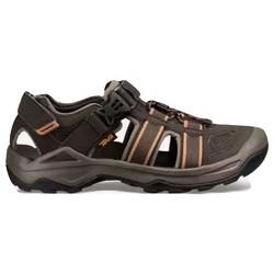 33349513c Buy Teva Shoes and Teva Sandals Australia