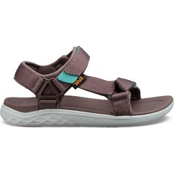 Teva Terra-Float 2 Universal Womens Sandals - Purple