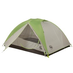 Big Agnes Blacktail Hiking Tent 3 Person with Footprint