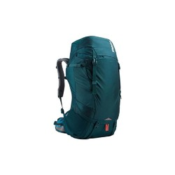 Thule Capstone 50L Womens Hiking Backpack - Deep Teal