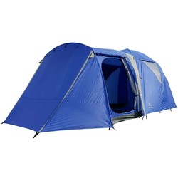 Mannagum Henty 7G - 7 Person Family Tent