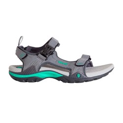 Teva Women's Toachi 2 Sandals - Dark Grey