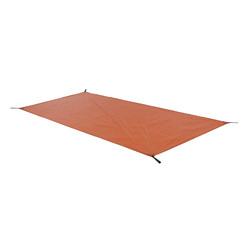 Big Agnes Scout UL 2 Person Groundsheet Footprint