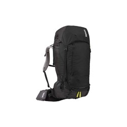 Thule Guidepost 65L Mens Backpack - Obsidian