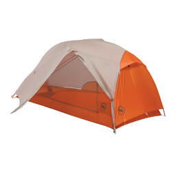 Big Agnes Copper Spur HV UL 1 Person Ultralight Hiking Tent
