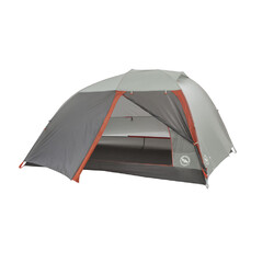 Big Agnes Copper Spur mtnGLO HV UL 3 Person Ultralight Hiking Tent
