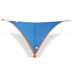 Tentsile T-Mini 2P Lightweight Hammock - Blue