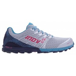 Inov8 Trail Talon 250 Womens Trail Running Shoes - Silver Teal