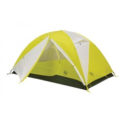 Big Agnes Tumble 2 Person mtnGLO Hiking Tent