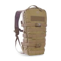Tasmanian Tiger Tactical Essential Pack L MKII Daypack - Khaki