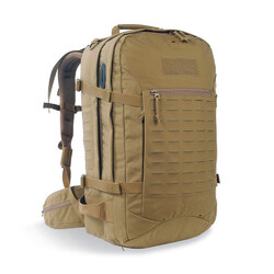 Tasmanian Tiger TT Mission Pack MKII Backpack - Khaki