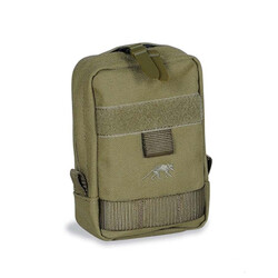 Tasmanian Tiger Tactical Accessory Pouch 1 - Coyote Brown