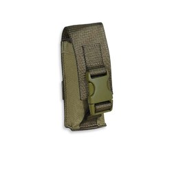 Tasmanian Tiger Tactical Tool Pocket S - Coyote