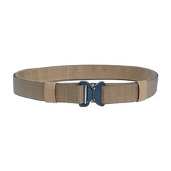 Tasmanian Tiger Equipment Belt MKII Set - Coyote